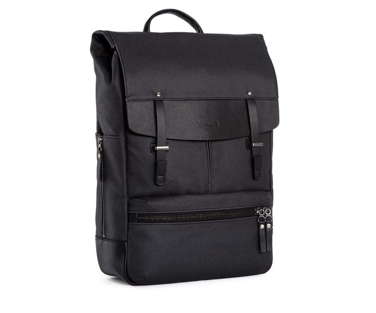 17 Best ideas about Leather Laptop Backpack on Pinterest | Laptop ...