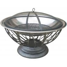 11 Best Fire Pits Images On Pinterest Gas Fire Pits Gas