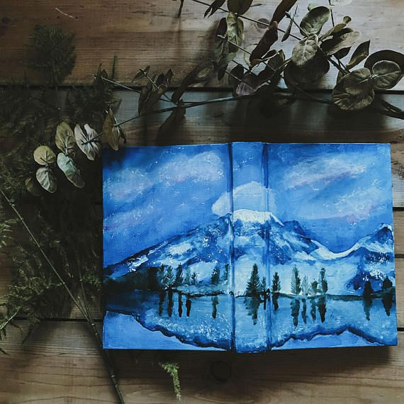 Best 25 Bible Covers Ideas On Pinterest Kinds Of Fabric