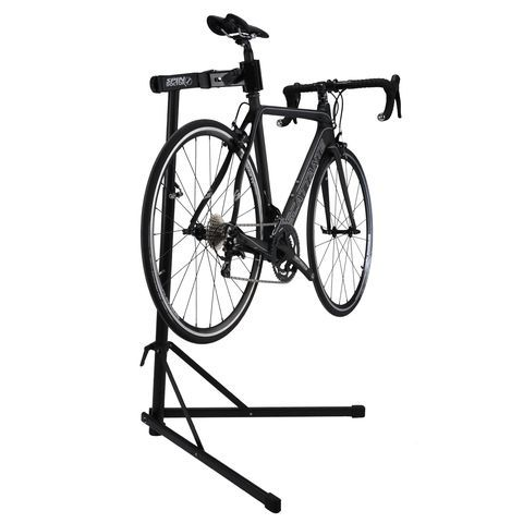 Bike Repair Stand Bike Repair Stand Bicycle Work Stand Cool Bikes