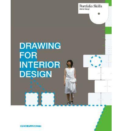 10 Best Architecture Jobs Internships Images On Pinterest Architecture Jobs Job Info And Join