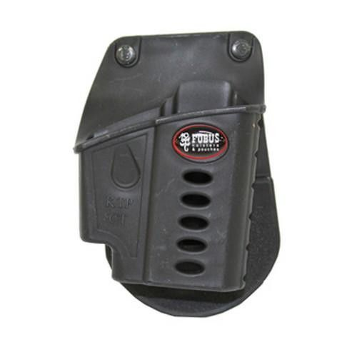 Paddle Holster - Ruger LCP-Kel-Tec P-3AT w- Crimson Trace LaserLoading that magazine is a pain! Get your Magazine speedloader today! http://www.amazon.com/shops/raeind