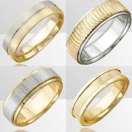 De todos los detalles para la organización de tu boda, ninguno tiene más valor y duración como el anillo de boda, símbolo del amor para toda la vida que se prometen tú y tu futuro esposo. Es lo único de toda tu boda que estará cerca de ti por toda tu vida.