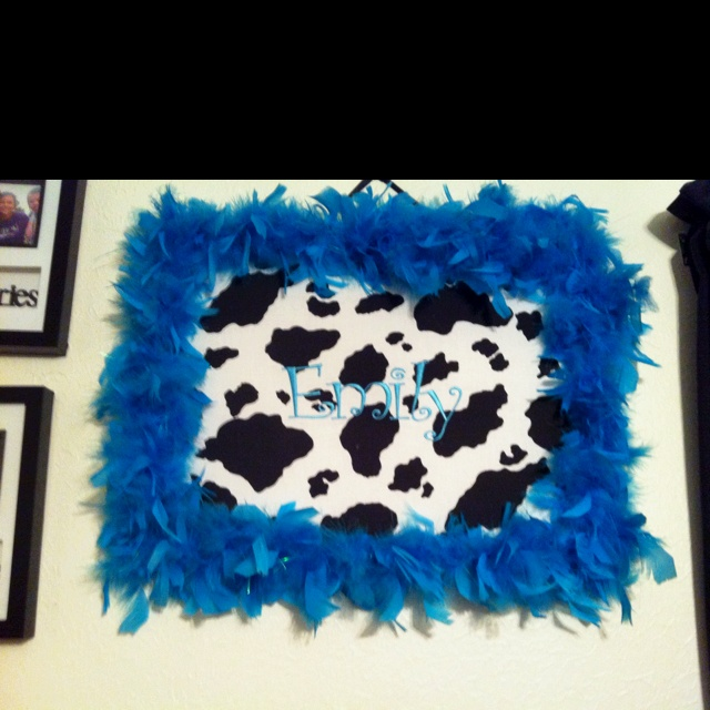 Funky wall decor products i love pinterest decor and for Funky wall art