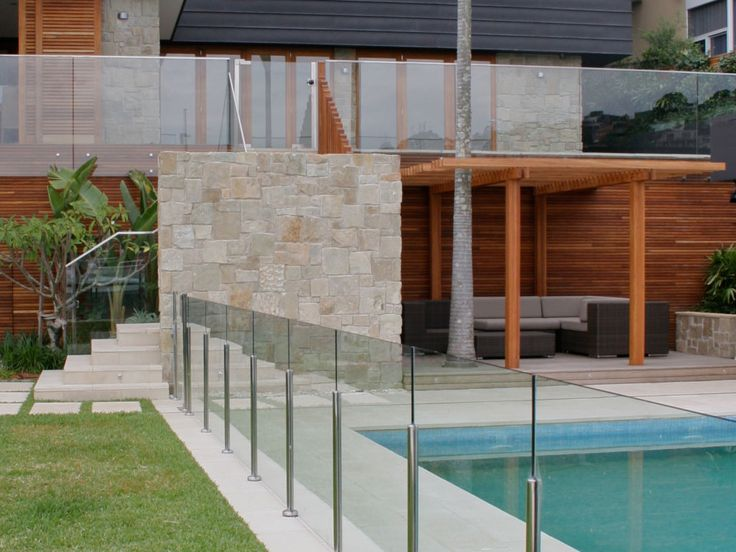 17 Best Images About Eco Outdoor Feature Wall Ideas On