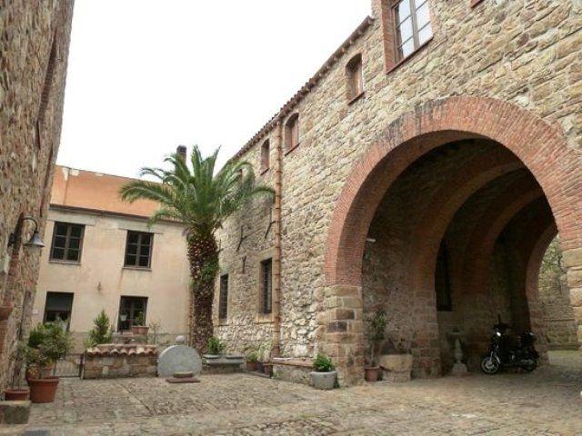 gibilmanna- sanctuary-museum