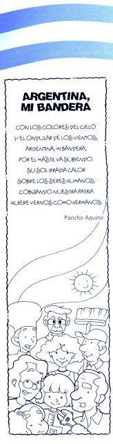 ...Aula Seño Sory...: 1812-2012 Bicentenario de la creación de la bandera argentina
