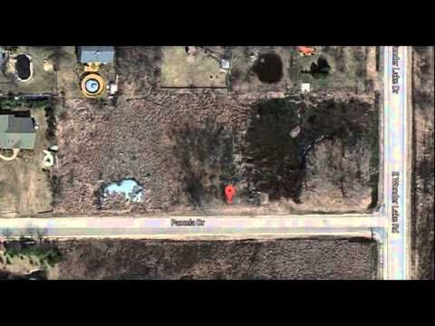 Cheap Land for Sale in Illinois! Illinois land lot. Buy cheap land…