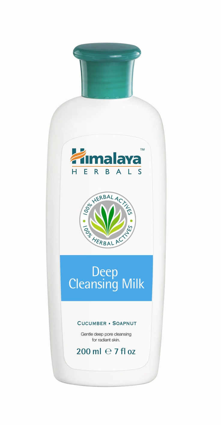 Care from health herbal india product - Himalaya Herbals Herbbeauty Productscosmeticsindia
