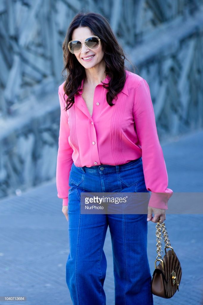 Actress Juliette Binoche attends the  Vision  photocall during the ... 0626d81222