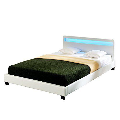 bett 120x200 mit matratze und lattenrost