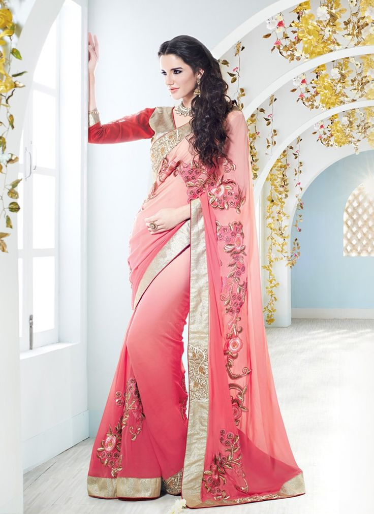 Product Code: 4479 || 6125/- INR ||