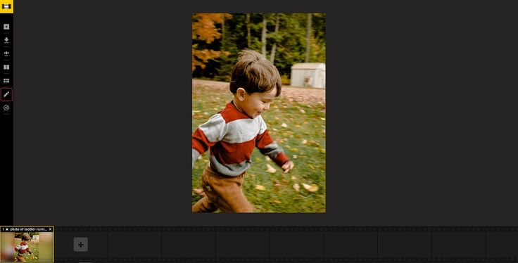 How To Unblur An Image In Different Ways Professional Photo Editor Fix Blurry Pictures Blurry Pictures