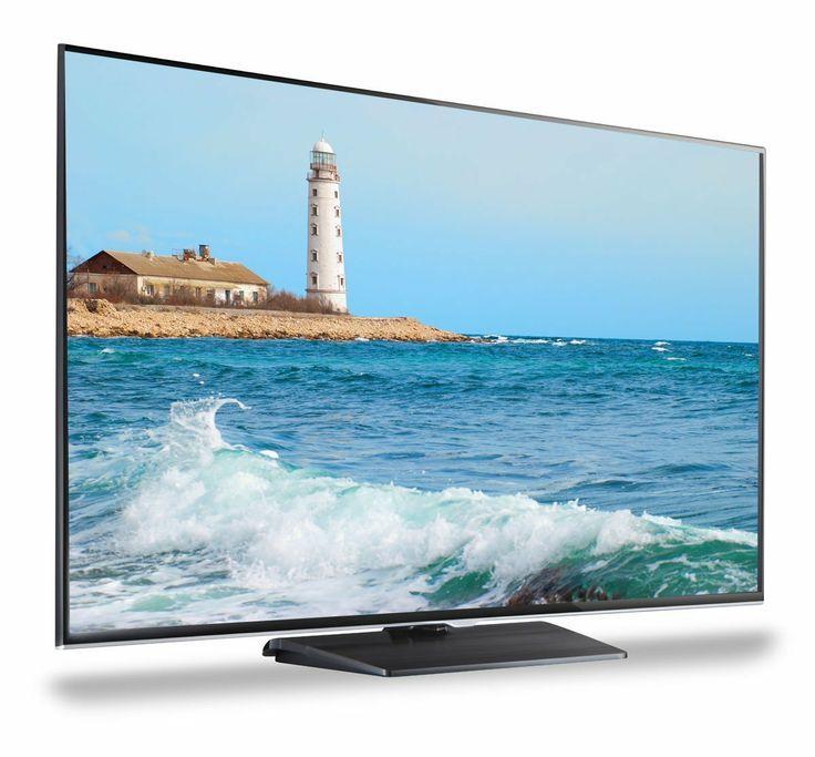 samsung 32 led 1080p 120hz smart tv