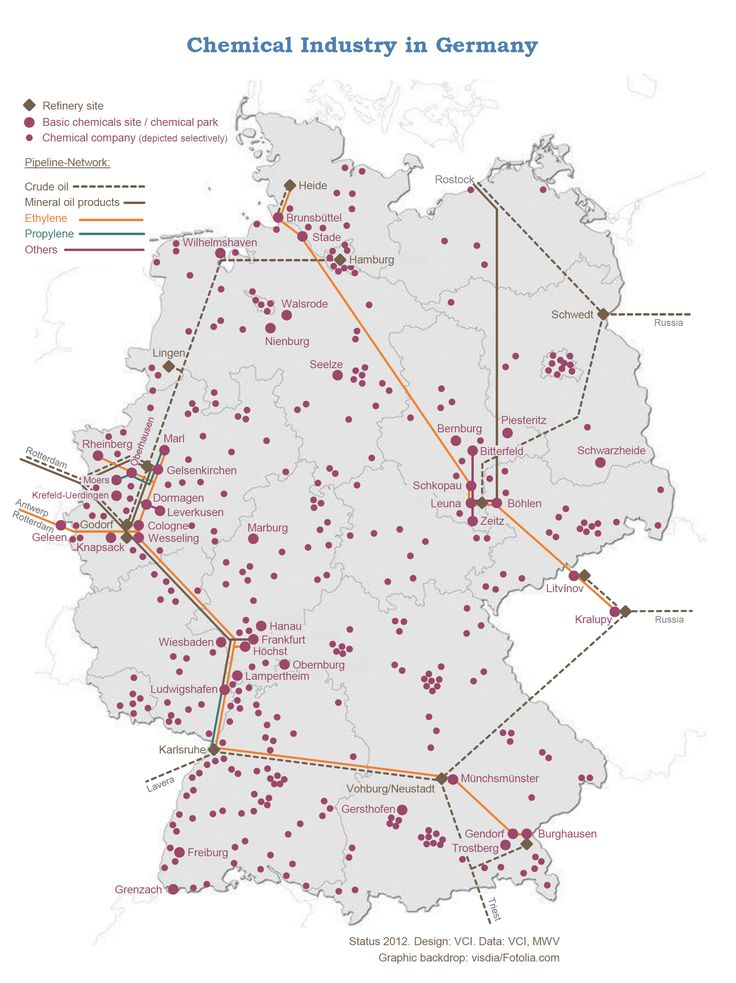 Best Maps Images On Pinterest Historical Maps History And - Germany map krefeld