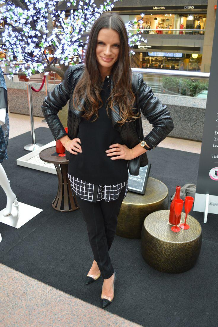 State of Style blogger NIkki  http://statesofstyle.net/blog/