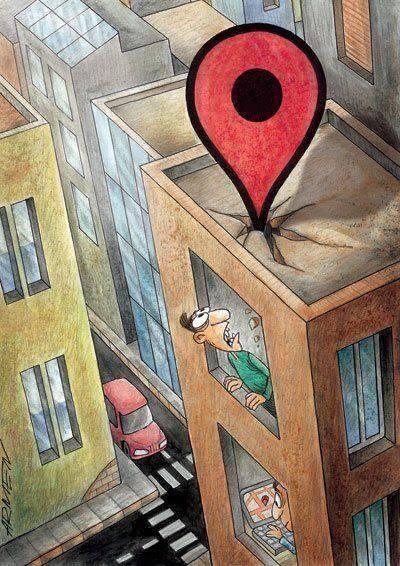 Humor + Arquitectura www.facebook.com/catalogoarquitectura