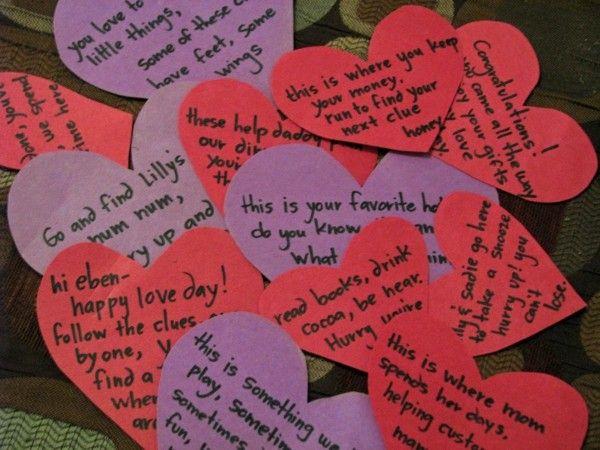 22++ Ideen zum valentinstag fuer maenner Trends