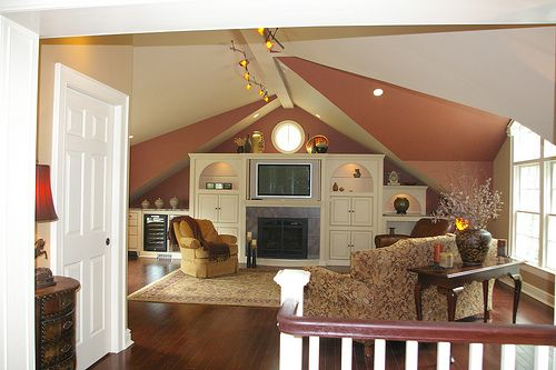 29 best home addition images on pinterest architecture for House plans with future additions