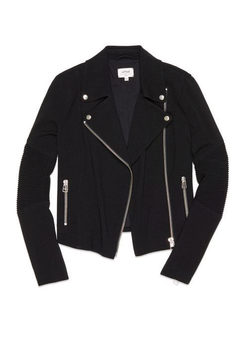MONTESSON JACKET