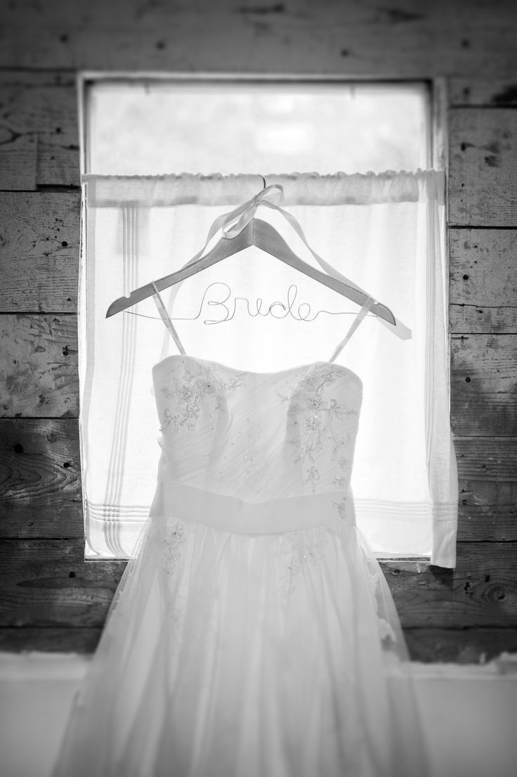17 best wedding details hannah weddings photos images on