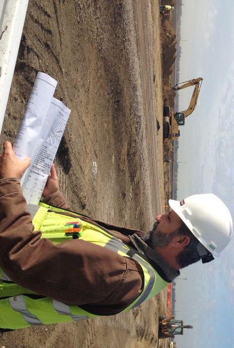 A műszaki ellenőr feladata, hogy az építési tervek az előírtaknak megfelelően megvalósulhassanak a legjobb minőségben. Forduljon hozzánk ha profi műszaki ellenőrre van szüksége.  http://www.hegedusepitesz.hu/tanacsadas