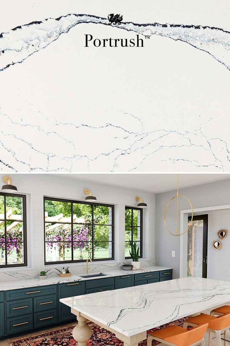 Cambria Design Palette In 2020 Home Decor Kitchen House