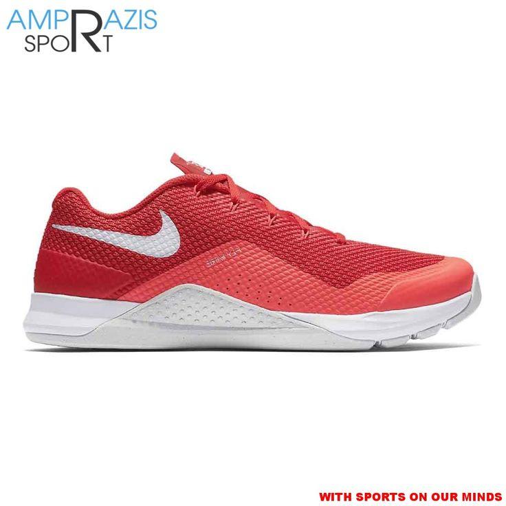 Nike Metcon Repper DSX #nike #metcon