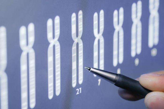 """#TRASTORNOBIPOLAR La respuesta al litio en pacientes con TB es muy variable. En algunas personas es muy efectivo, pero otras siguen experimentando recaídas aunque sigan religiosamente su tratamiento. Un nuevo estudio arroja luz sobre este fenómeno y anuncia una """"nueva era"""" en la investigación psiquiátrica."""
