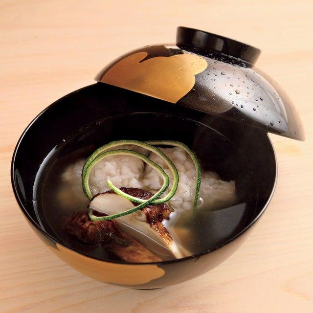 多仁本」(日本料理)犬養裕美子のレストランガイド。 | レストラン ...