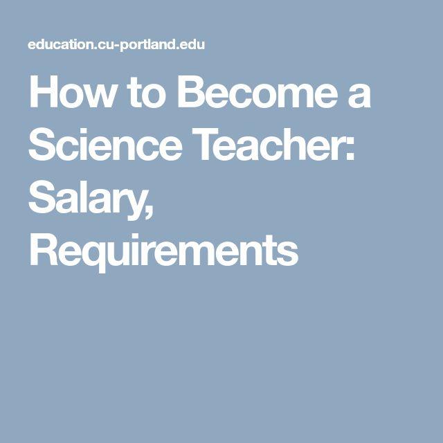 Best 25+ Elementary teacher salary ideas on Pinterest School - valid contract essential elements