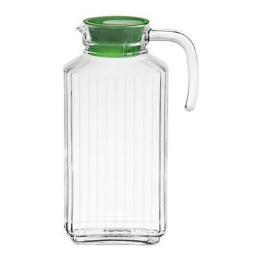 IKEA FARLIG jug with lid