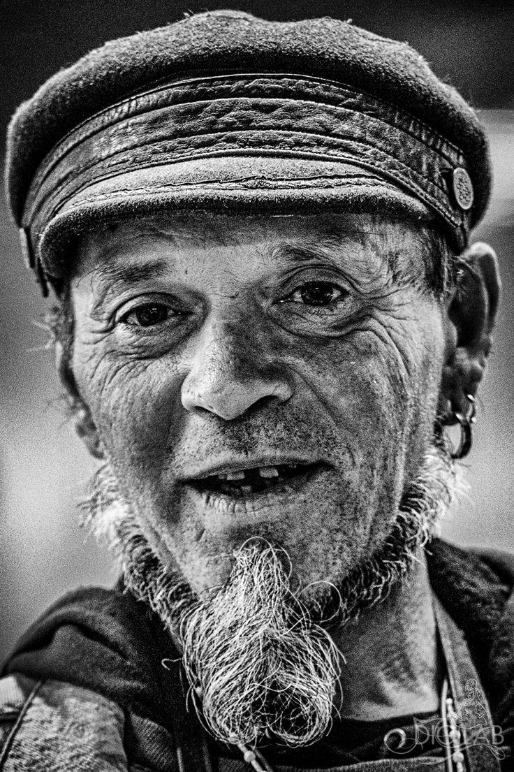 Szocio portré #szocio