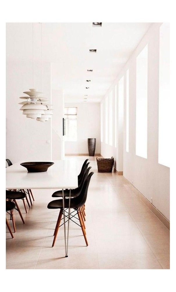 Las 25 mejores ideas sobre l mparas de techo en pinterest - Lamparas para porches ...