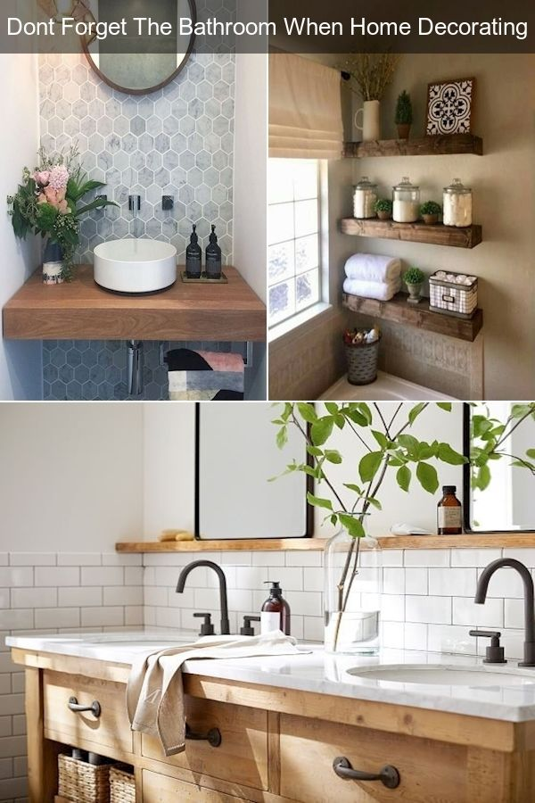 bamboo bathroom accessories | best place to buy bathroom accessories | gray and pink bathroom