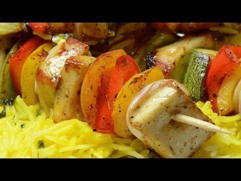 Vegetable Shashlik,Paneer Shashlik Recipe,lamb shashlik recipe,prawn shashlik recipe,shashlik kebab recipe,Stuffed Mushroom Shashlik,Tandoori Sabz Shashlik,- Grill cheese-vegetable shashlik,Shish Kebab (Shashlik),Tandoori Sabz Shashlik,Vegetable