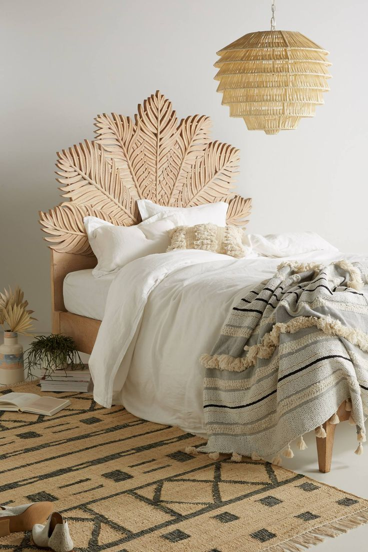 40 best beautiful headboards images on pinterest bedroom ideas