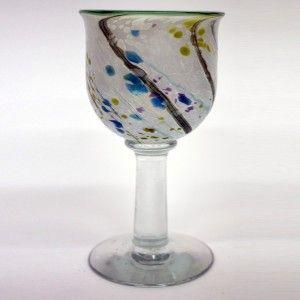 tiffany-goblet600