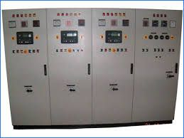 We are amongst the well known manufacturer, supplier, service provider and exporter of LT Synchronization Panel. Our LT Synchronization Panel designs are widely commended for its functionality and efficiency. We fabricate our LT Synchronization Panels from finest from finest quality material and cutting edge technologies. http://www.pragathicontrols.com/