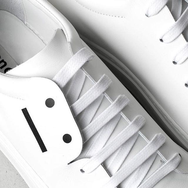 Die besten 17 Bilder zu SHOE auf Pinterest Laufschuhe, Schuhe - arbeitsschuhe für küche