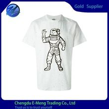 Wholesale O-neck Designed Screen Print Custom T-shirt  best seller follow this link http://shopingayo.space