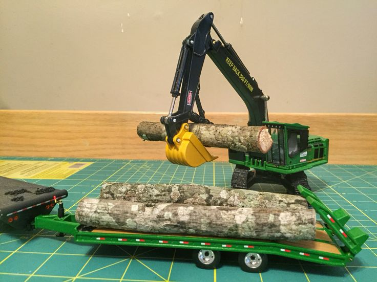Toy Construction Equipment : Best images about diecast construction toys on
