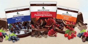CVS: FREE Brookside Dark Chocolate Covered Fruit Juice Pieces Candy