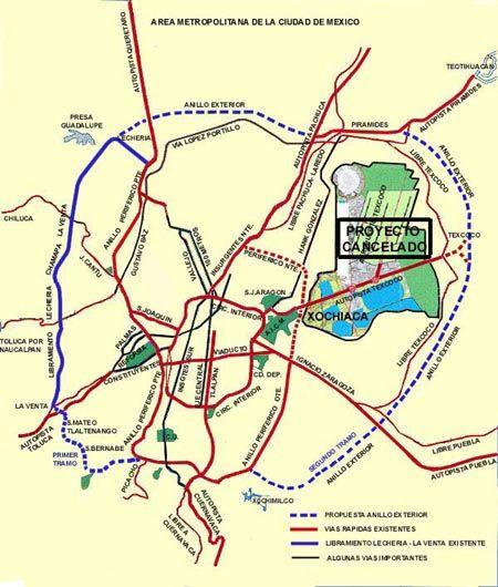 EVOLUCION DE LA GRAN TENOCHTITLAN, MEXICO Historia, Entorno Lacustre, Templo Mayor, Tlatelolco