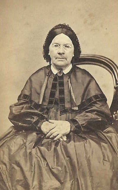 """images of victorian women by the pre And my mom made decent money for a woman back  gallery is considered by many to be a rare """"pre-mortem  of post-mortem victorian photos after reading the."""