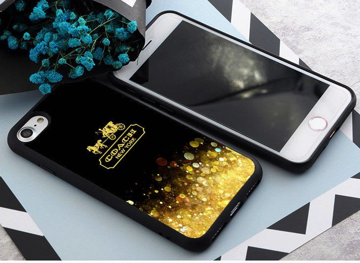 Coach GOld Glitter Print On Hard Plastic Cover Skin Case For iPhone  #winter2018 #spring2018 #fall208 #summer2018 #autumn2018 #vogue2018 #valentine2018 #2018fashion #2018wedding #2018Goals #2018 #christmas2018 #thanksgiving2018 #halloween2018 #spring #winter #autumn #fall #summer #vogue #valentine #wchristmas #thanksgiving #halloween #wedding #coach #Coaching #Coachella #coachlife #coaches #coachinglife #coachthailand #coachbag #coachellavalley #coachella2016 #coachingdevida #coachsale…