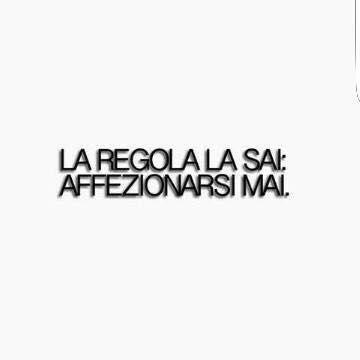 Ti amo troppo forte- Federico Rossi|| Benji&Fede - Capitolo 2. Rifiutare. - Wattpad