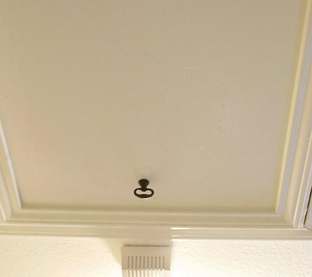 Best 25+ Attic ladder ideas on Pinterest   Garage attic ...