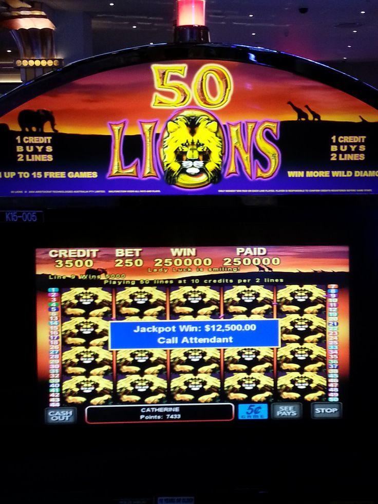 Empire city casino online - Plainridge casino