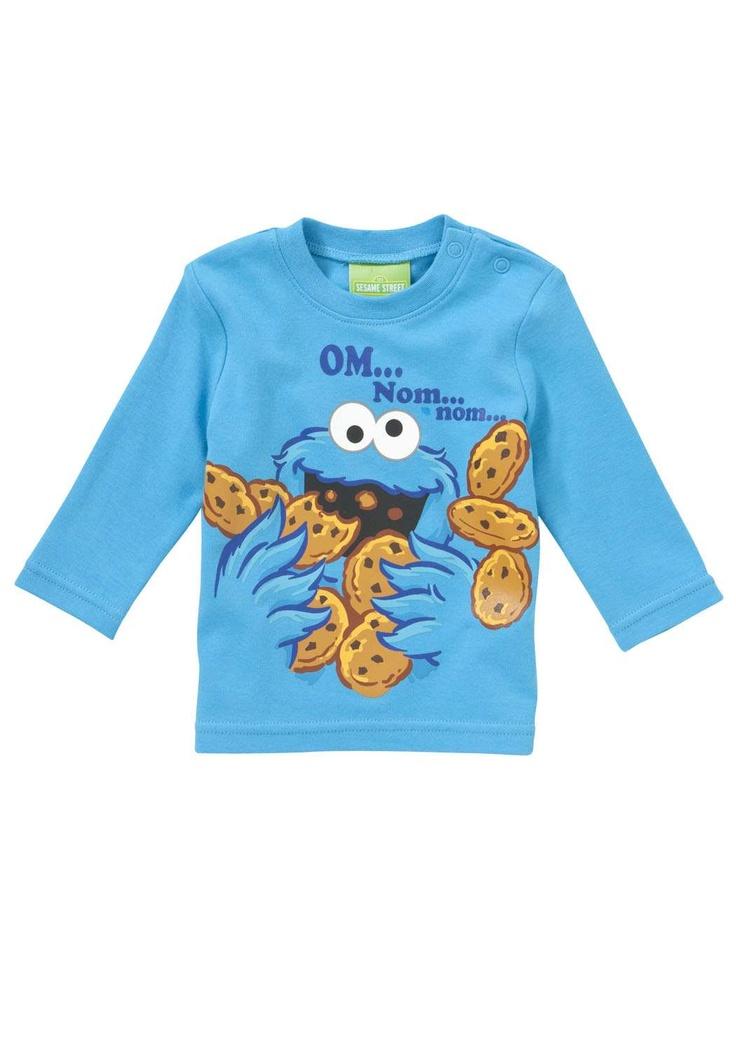 Elmo Baby Clothes Australia